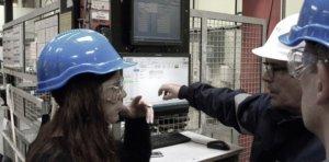 Produktionsoptimering, Stoptidsregistrering & OEE