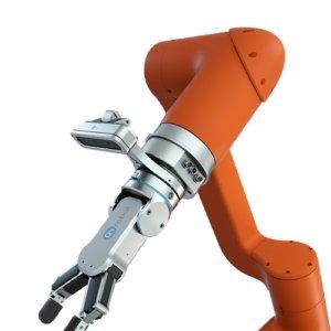 Robotværktøjer