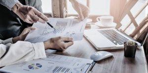 i2r hjælper din virksomhed med digital omstilling