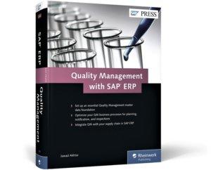 SAP QM - kontakt i2r A/S